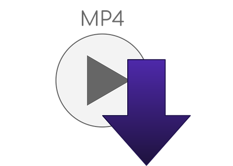 What is the easiest way to download YouTube videos to MP3