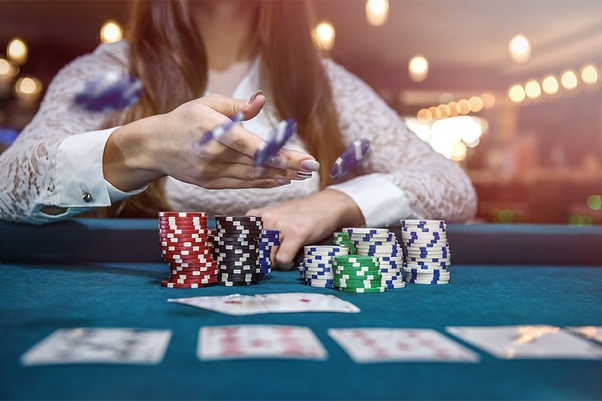 Image result for Instant Poker Bonuses - How They Work
