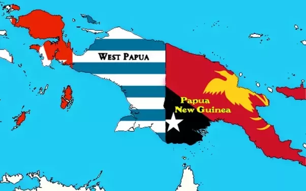 Do many people in Papua New Guinea speaklearn Indonesian Quora