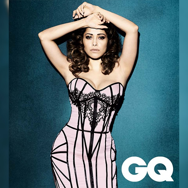 What Are Some Hottest Photos Of Bollywood Actresses - Quora-8336