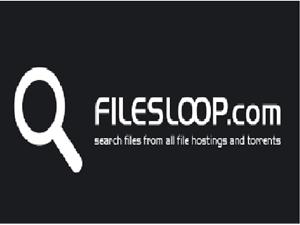 Quelles sont les alternatives pour les sites de type put.io?