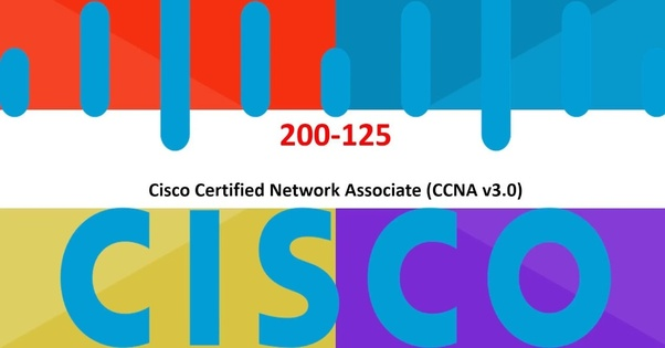 Which website has the newest dumps for the CCNA R&S (200-125