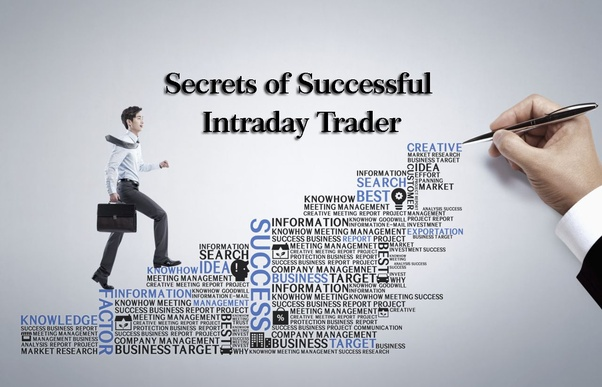 What are the best free intraday tips for tomorrow? - Quora