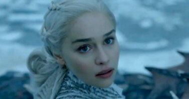 #Clarke #daenerys #Emilia #Targaryen Emilia Clarke as
