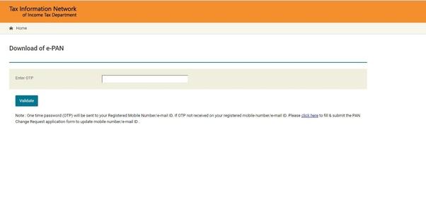 main qimg b98f7b580678e437dde687940a32e448 - How To Get Duplicate Income Tax Return Acknowledgement Copy