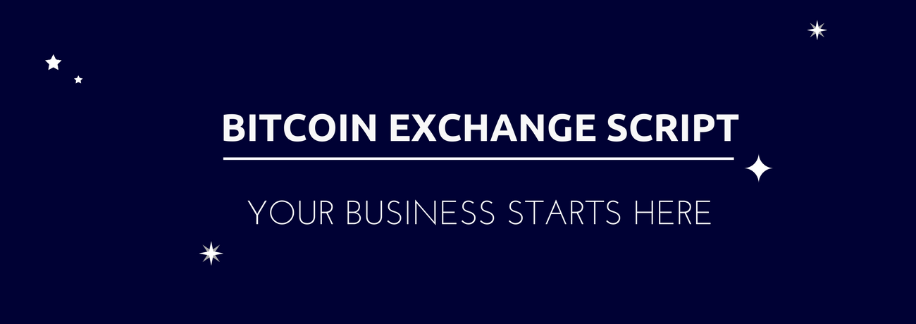 how to make money on cryptocurrency exchange