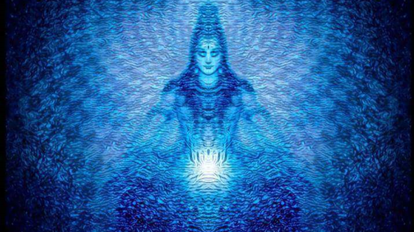 What is the yoga of immortals? How can I get initiated into