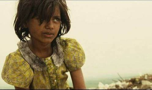 What are some interesting facts about Slumdog Millionaire ...
