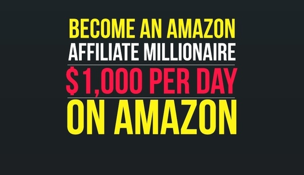 millionaire-dating-affiliate-programs