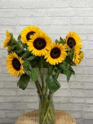 what are the different types of flower arrangement quora