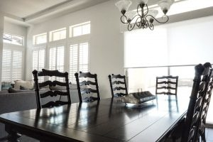 How much do motorized blinds cost? - Quora