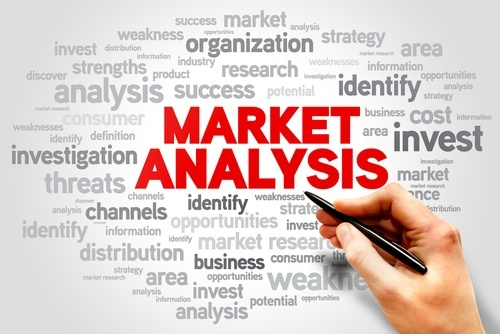 an analysis of a document on a market research Market research develop a marketing plan for a business or a product of your own documents similar to market research preparing an effective case analysisdoc.
