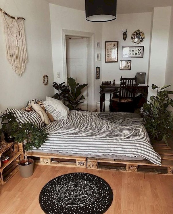 Do You Prefer A Small And Cozy Bedroom Or Large And Spacious Quora