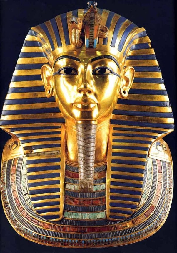 Why are sarcophagus important - answers.com