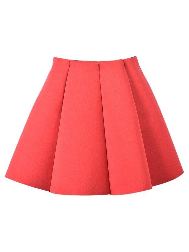 Best Dresses Website