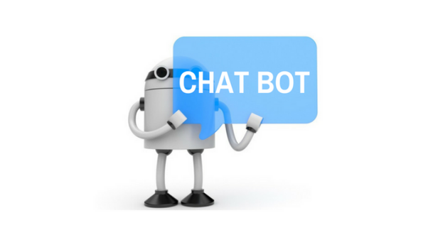 How to build an intelligent chat bot - Quora