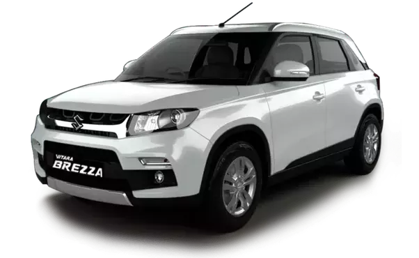 SUV Cars between 5 Lakhs  6 Lakhs in India