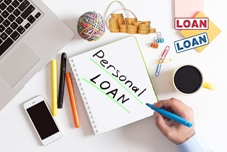 Best option to put to get accepted for a loan