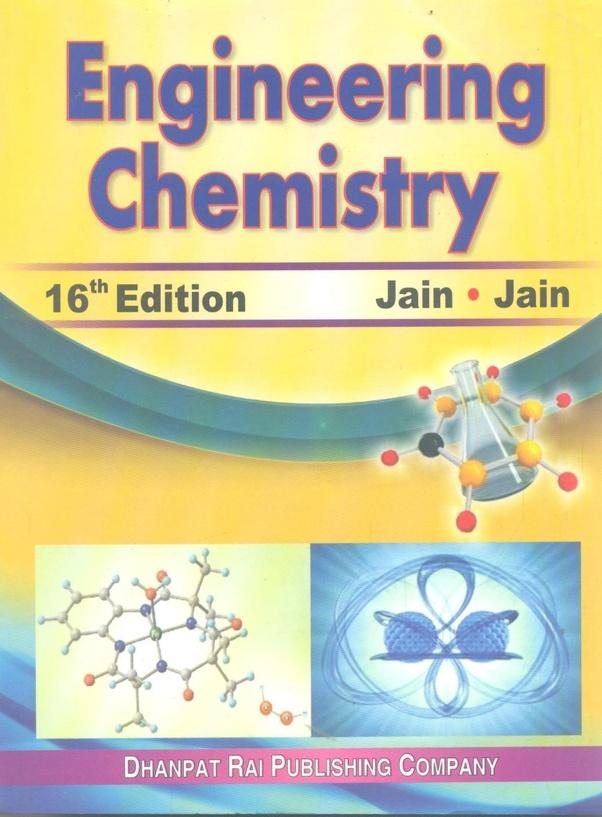 Book by and jain jain chemistry pdf engineering