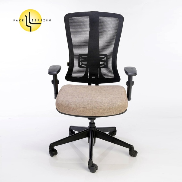 Pace Seating Offers Effective Solutions For Your Office Furniture Needs Comfortable Durable Unbeatable Prices Chairs