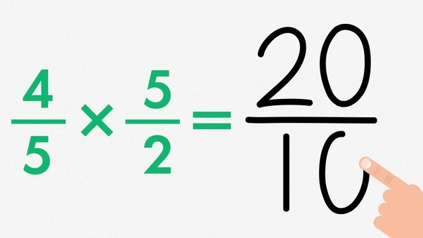 What is the best math drill app on the iPhone? - Quora
