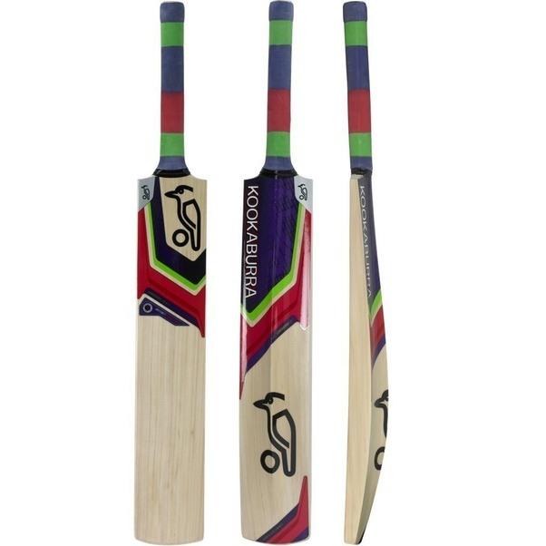 I Bat which is the best cricket bat up to rs 5000 quora