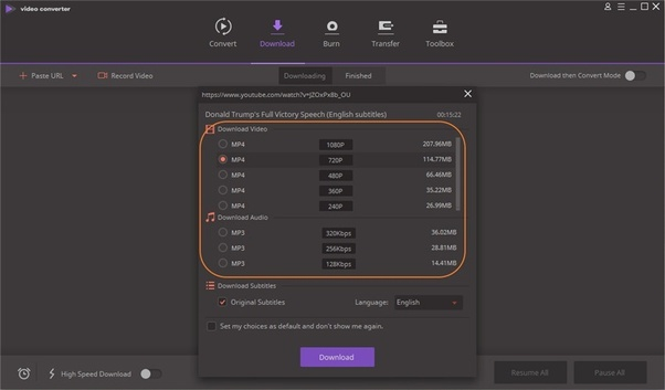 How to play  psv file (video) downloaded from PluralSight com - Quora