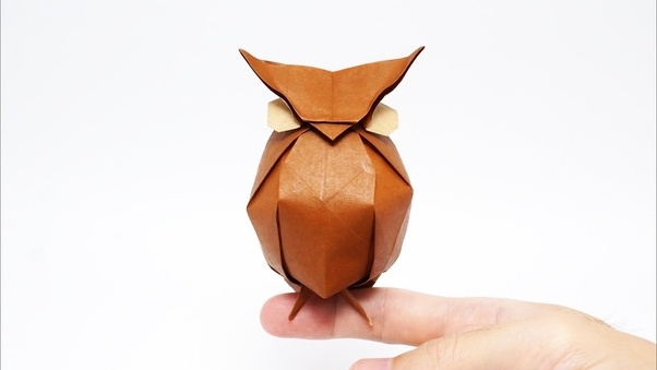 what is the difference between quilling and origami quora