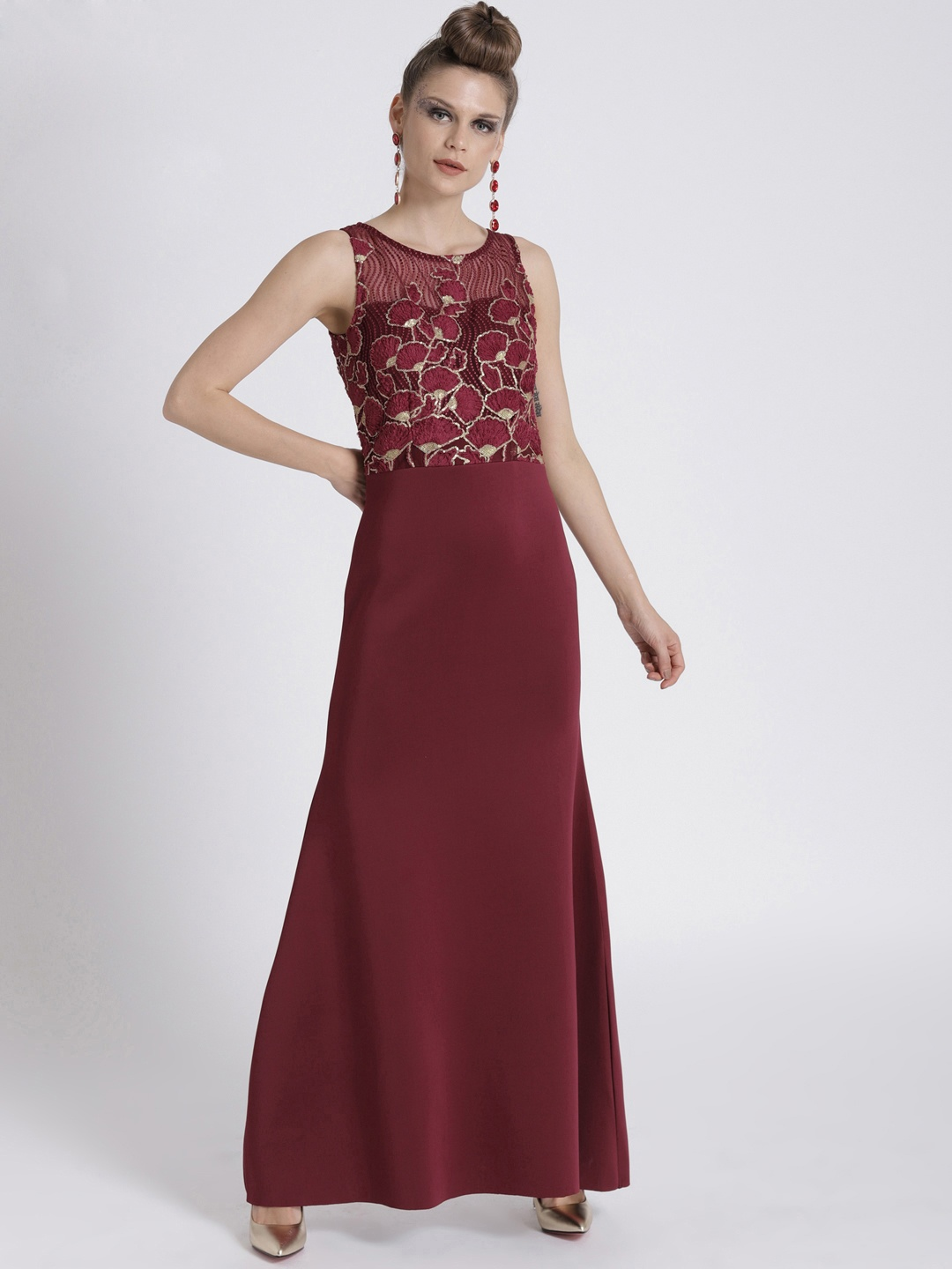 51a759a8a297 What are some good options for women s formal wear  - Quora
