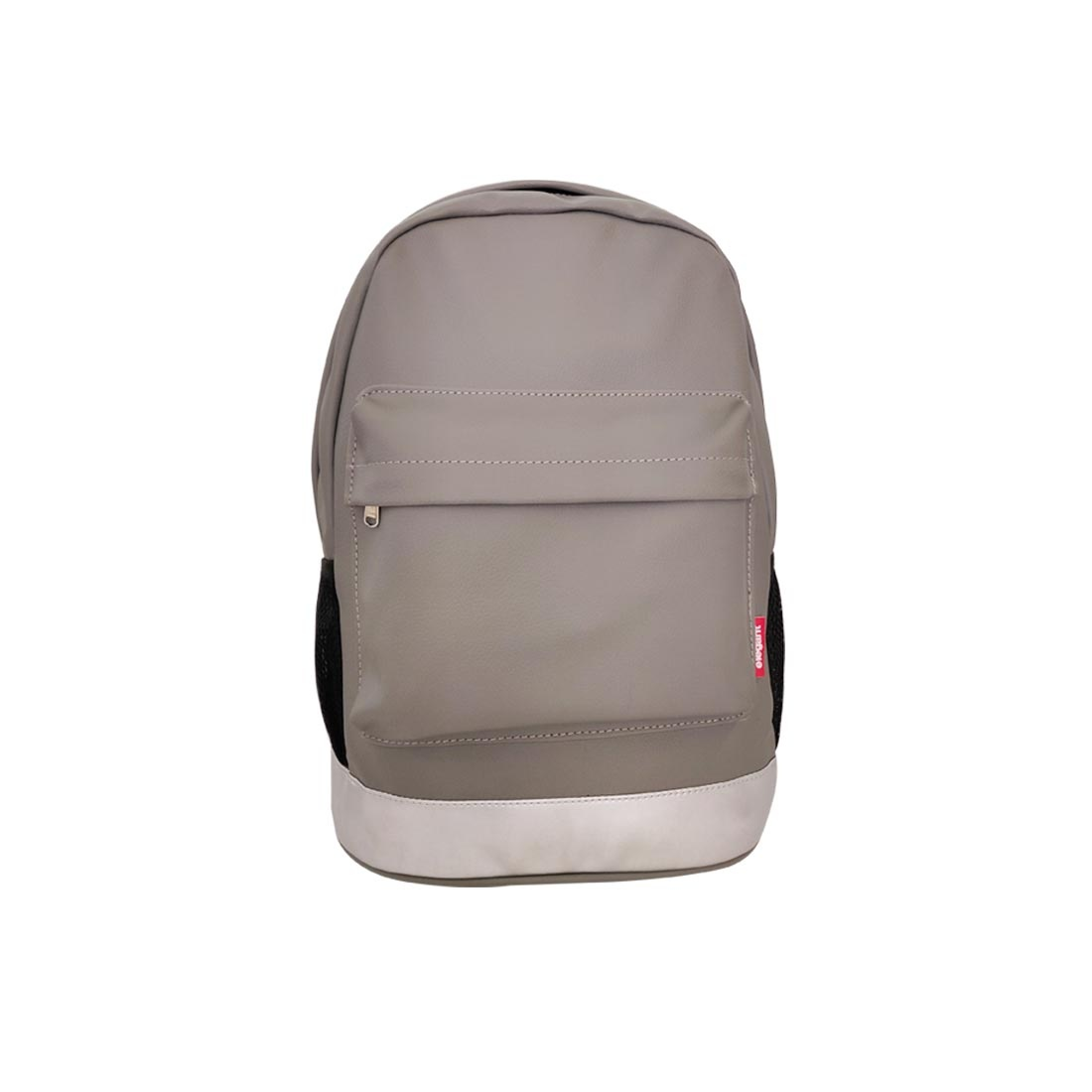 The soft padding gives you comfort while carrying heavy things in your bag.  This makes this bag durable for the users. 5fb0ef883c727