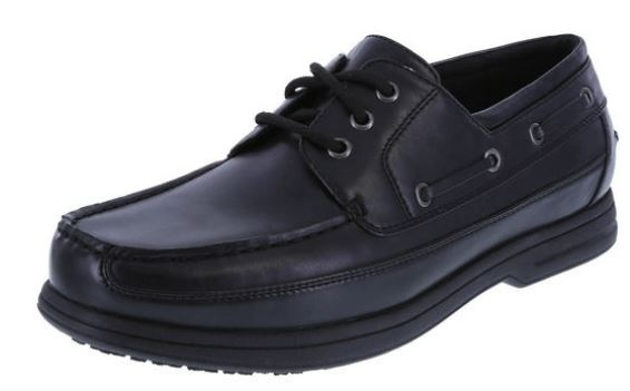 Cheap Shoe Stores Like Payless