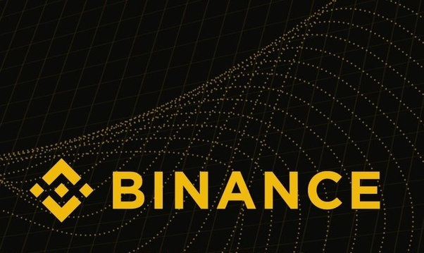 How much does it cost to list a cryptocurrency on Binance