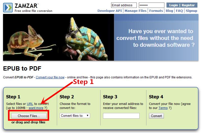 Online download epub reader free