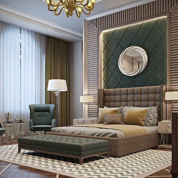 Which Is The Best Interior Designer Company In Kolkata Quora