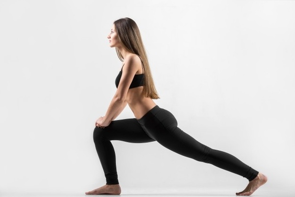 5296cf3466 These kind of bottoms can help you workout with full range of motion and  give you full flexibility during your workouts.