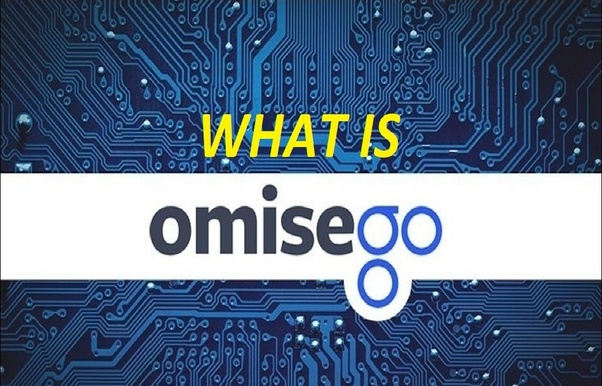 Omisego ico quizlet answers : Knc coin design login