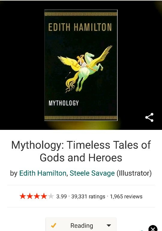 Daulaires Book Of Greek Myths Audio