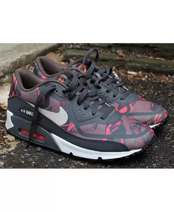new products 4eddc 1544b ... store reference.nike air max classic bw cheap nike air max 90 and nike  air max 95 ultra se nike air max 95 ultra jacquard and cheap nike roshe  mens nike ...