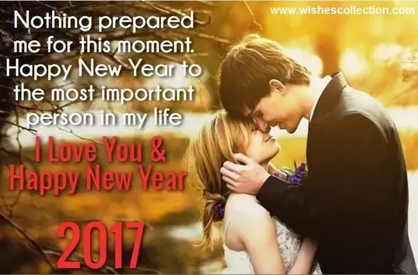 What are the new year sms for 2017 quora new year wishes 2017 m4hsunfo