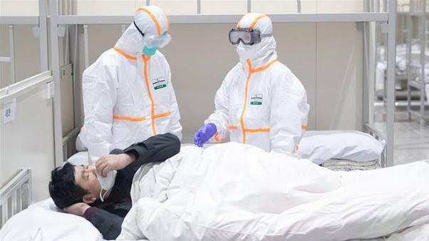 How dangerous is the coronavirus? Quora