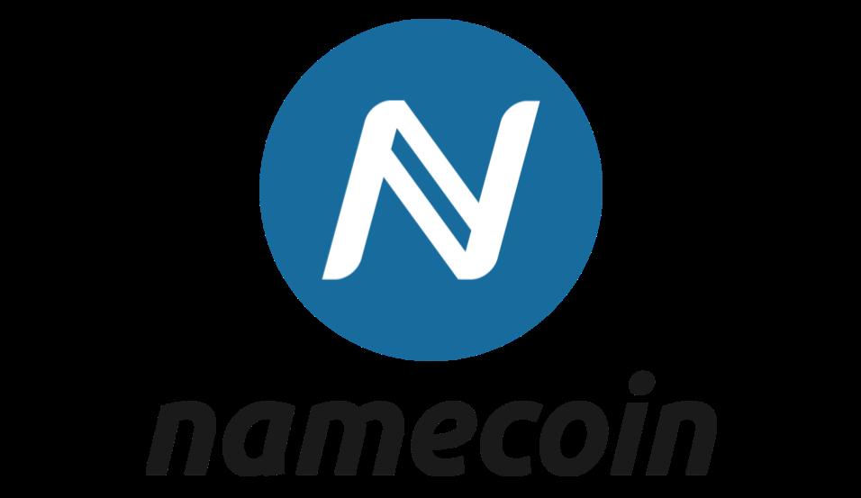 scambia i namecoin con bitcoin