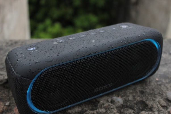 Which Bluetooth Wireless Speaker Is Best Under 8k In India Quora