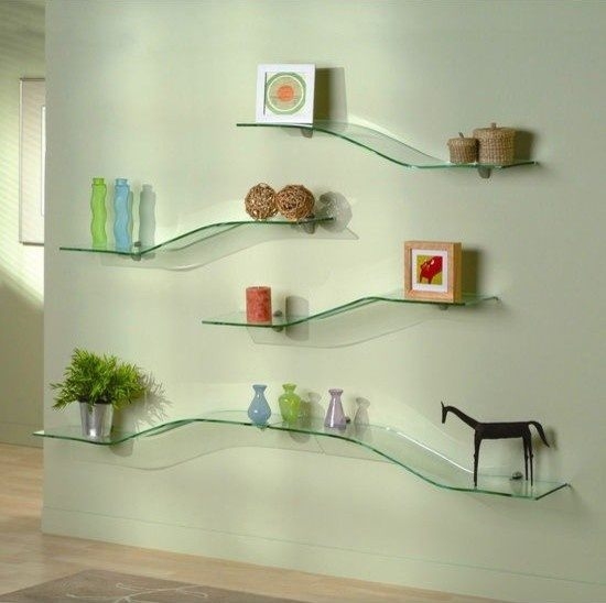 which is the best website to buy decorative wall shelves online quora rh quora com wall shelves online uae wall shelves online india