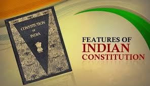 Get Appendices In Indian Constitution PNG