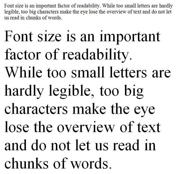 Clit against clit identical