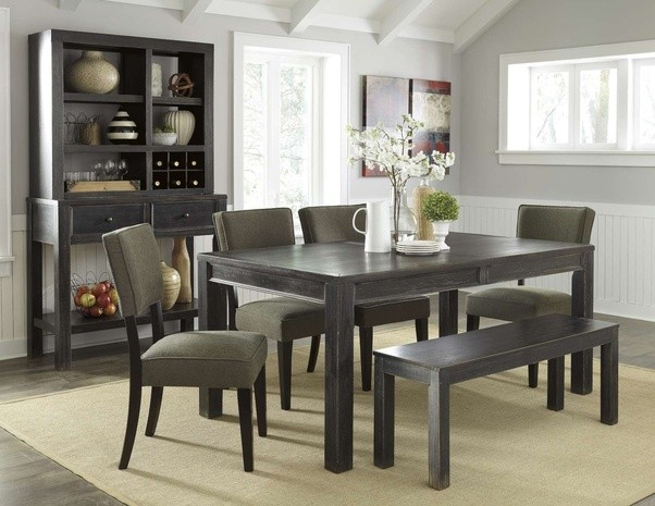 If You Want To Buy Furniture In San Francisco At Affordable Price, Then You  Should Visit Direct Factory Furniture. They Have Great Collection Of  Furniture ...