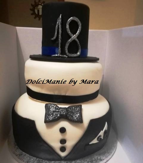 About Gift So I Would Like To Tell You That Buy Him An Awesome 18th Birthday Cake Organize A Party Big Or Small Invite His Friends And Celebrate