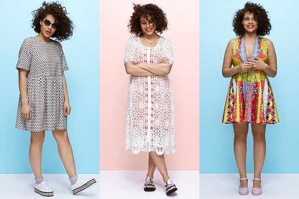 Where Do Plus Size Women Shop For Trendy Clothes In India Quora