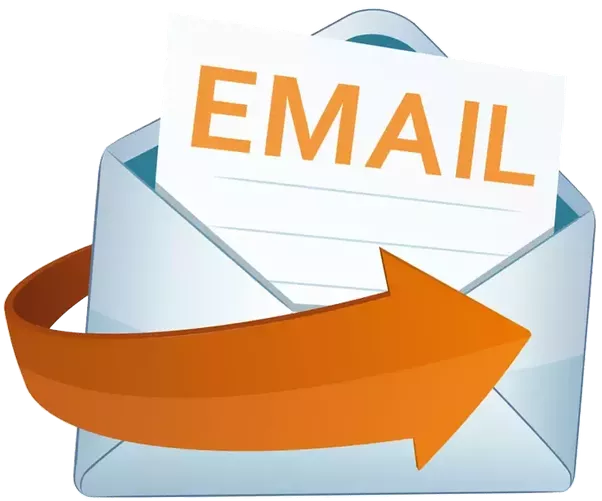 What Is The Purpose Of Cc Bcc If I Can Send Email To