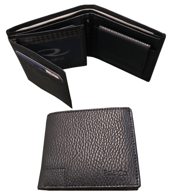 1a1c11c55cf Feel of Pure Leather and Carbon Fibre Fabric is something really unique and  they are Highly Durable. They give very classic look in hand and seems  perfect ...
